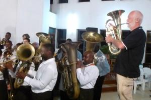 Konzert-in-Dar-es-Salam
